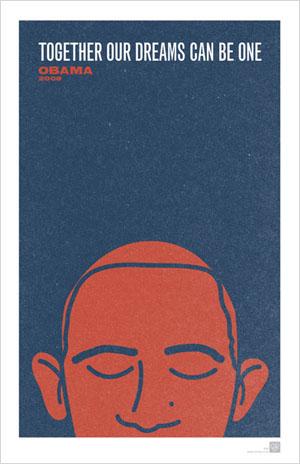 Obama-2008-CDRyan-1