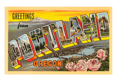 Or-119-cgreetings-from-portland-oregon-posters1